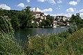 Horb am Neckar - panoramio - Augenstein.jpg