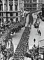 Horse Guards (14189623233).jpg