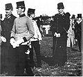 Horse racing Freudenau 1902.JPG