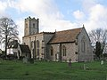 Horseheath, All Saints - geograph.org.uk - 2970.jpg