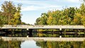 Horseneck Road Bridge 20111010-jag9889.jpg