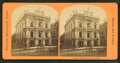 Horticultural building, from Robert N. Dennis collection of stereoscopic views.png