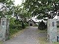 Hossho-ji of Ishikari.jpg