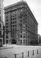 HotelTouraine ca1910 Boston.png