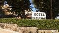 Hotel Grão Vasco 02.jpg