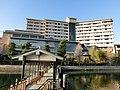 Hotel Kokonoe.JPG