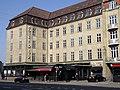 Hotel Ritz Aarhus (front).jpg