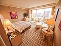 Hotel Room (9638499309).jpg