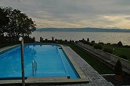 Hotel Seeterrasse, Langenargen - panoramio
