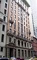 Hotel Thirty Thirty 29th Street facade.jpg