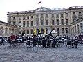 Hotel de Ville, Bordeaux, July 2014 (02).JPG