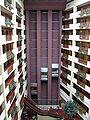 Hotel elevators 2.jpg