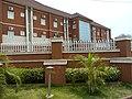 Hotel in Kaduna 02.jpg