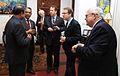 House Democracy Partnership visit to Sri Lanka 34.jpg