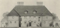 House at Sittingbourne by Walter H. Brierley 02.png