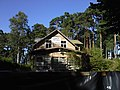 House for sale in Jurmala - panoramio.jpg