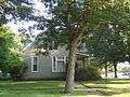 House in El Paso Illinois 29.JPG