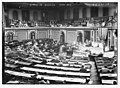 House in session. May 1911 LOC 2162720993.jpg