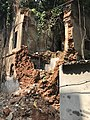 House of Ram Prasad Mitra 03.jpg