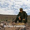 House of weddings cassandra tribe.JPG