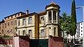 House on Sotir Peci street (03).jpg