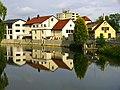 Houses - panoramio (27).jpg