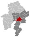 Houyet Namur Belgium Map.png