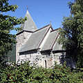 Hove Church 04.jpg