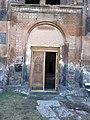 Hovhannavank (door) (2).jpg
