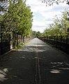 Hownsgill viaduct near Consett - geograph.org.uk - 1121275.jpg