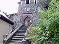 Hrad Strekov brana Usti nad Labem.jpg