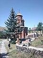 Hrazdan Kapuyt Khach chapel (107).jpg