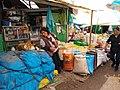 Huancayo Peru- dried seed-choclo seller.jpg