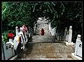 Huangzhong, Xining, Qinghai, China - panoramio - neverdance (5).jpg