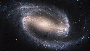 Risultati immagini per galassia
