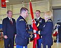 Hudson becomes 63rd commander of Nashville District 130709-A-BO243-002.jpg