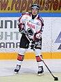 Huhtala Tommi Ässät 2009 1.jpg