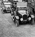 Humbers O'Gorman's 1920.jpg