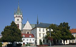 Humpolec-Obermarkt-1.jpg