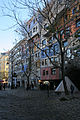 Hundertwasser Building 3 (375817049).jpg