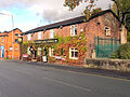 Hunt Lane Tavern (geograph 2124091).jpg