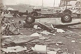 Huntsville1974.jpg
