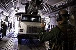 Hurricane Sandy Relief Efforts 121104-F-FM384-106.jpg