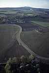 Husaby kyrka - KMB - 16001000013014.jpg