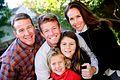 Husted Family.jpg