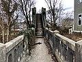 Hutton Street Bridge, Linwood, Cincinnati, OH (47362499132).jpg