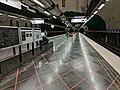 Huvudsta metro 20170902 bild 13.jpg