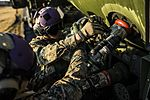 Hyde County Forward Arming and Refueling Point Exercise Day 2 150212-M-SW506-071.jpg