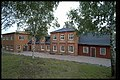 Hylténs industrimuseum - KMB - 16000300020018.jpg