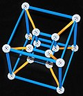 Hypercube1.jpg
